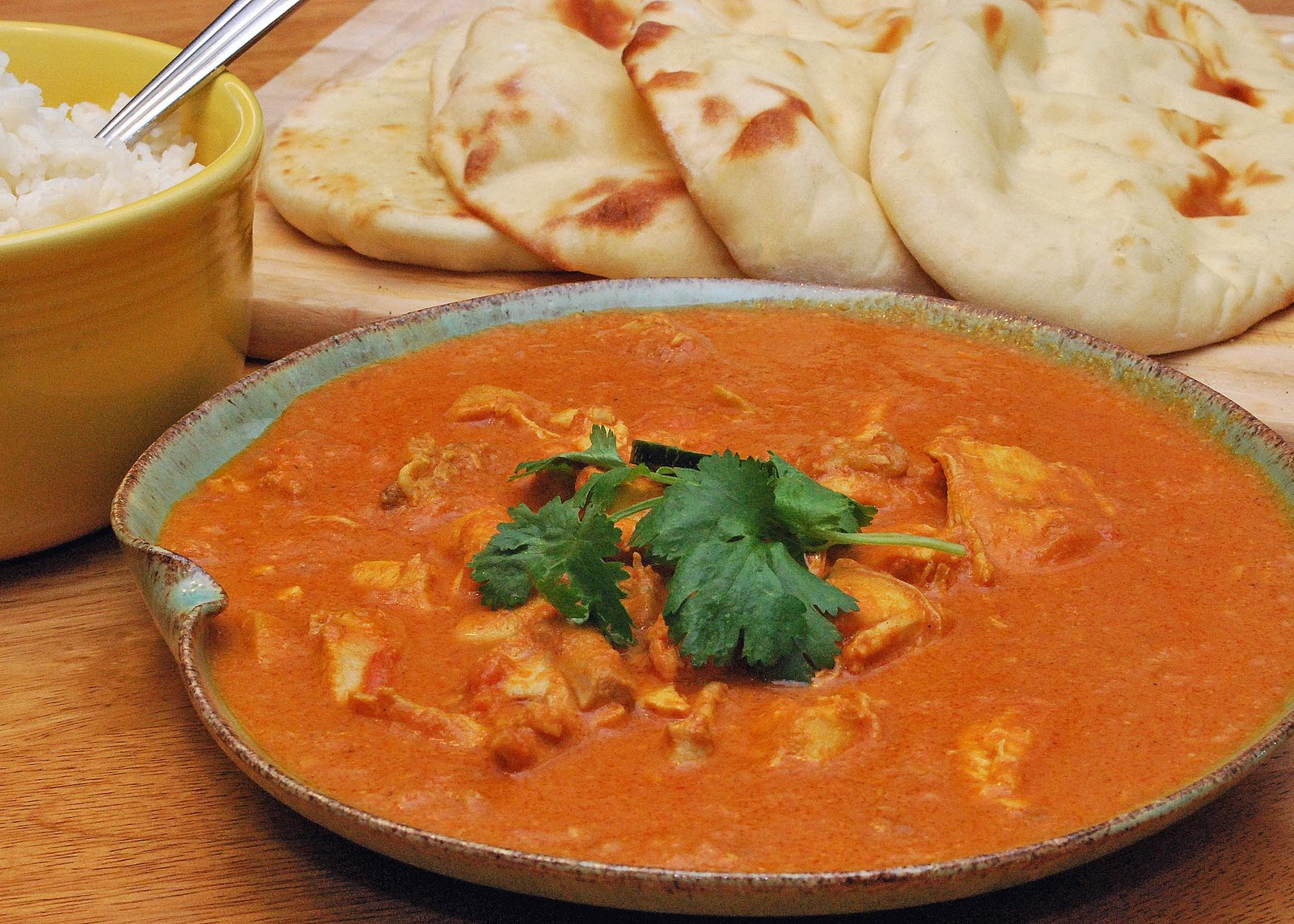 The best curry in the world food music god thank forumfinder Image collections